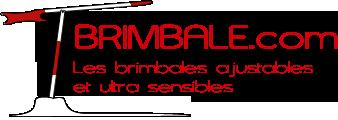 Brimbale.com